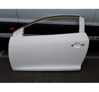 Porte G ou D Renault Mégane 3 coupé