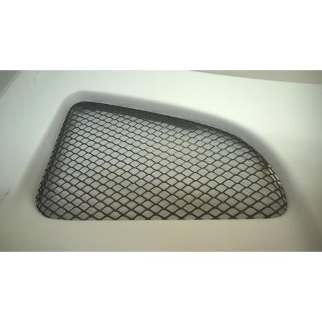 grilles et cache GTV 916 cup